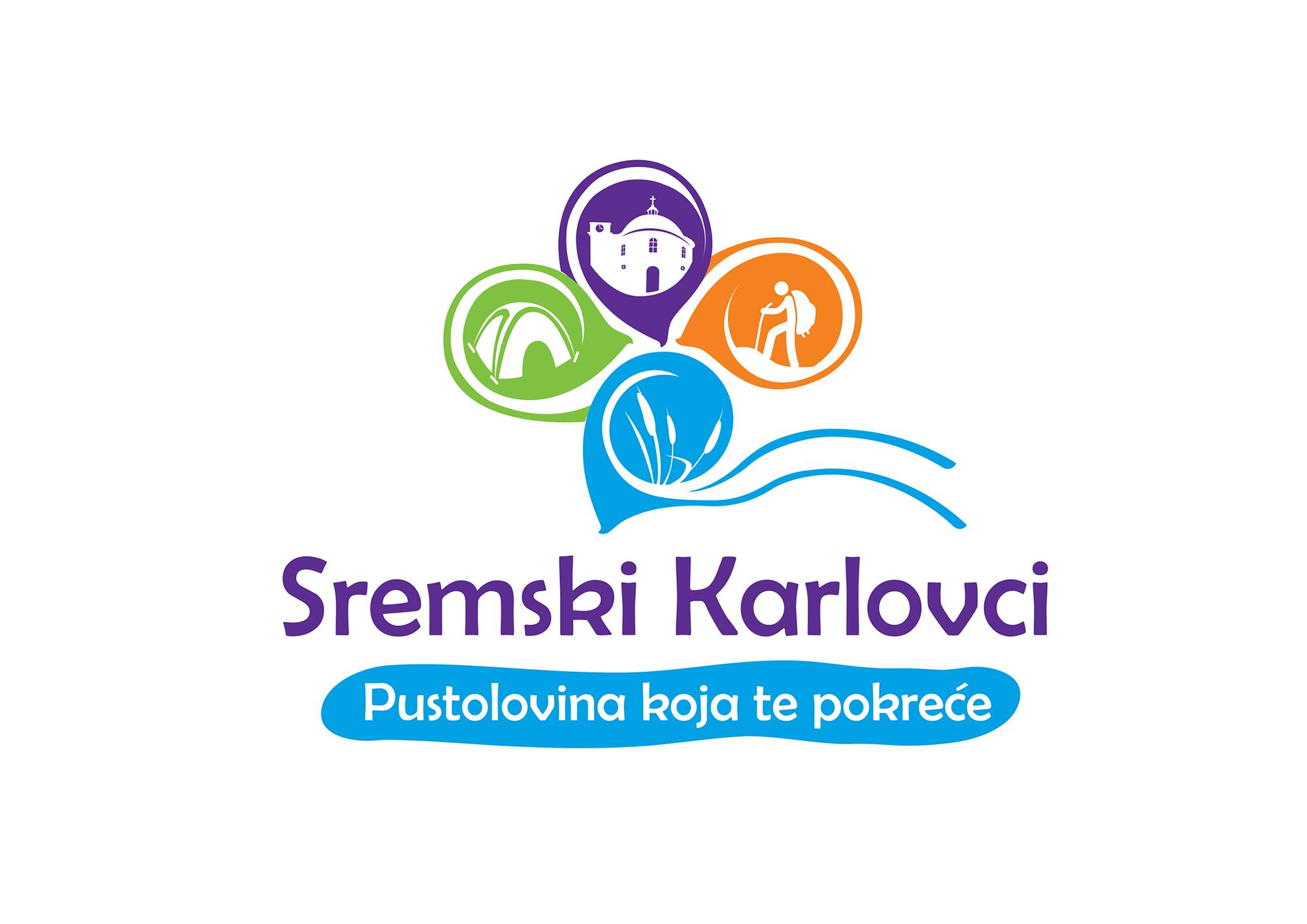 Zastitni-znak-Sremski-Karlovci-EKO-destinacija.jpg