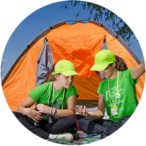 kampovi za decu i mlade 4